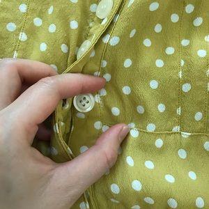 Rouje Dresses - Rouje dress
